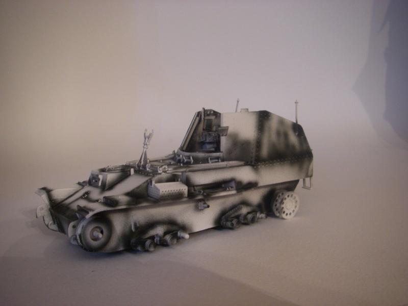 Marder III M 1/35 Tamiya Imgp0037