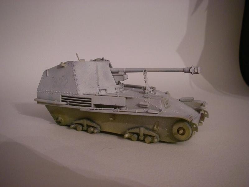 Marder III M 1/35 Tamiya Imgp0048