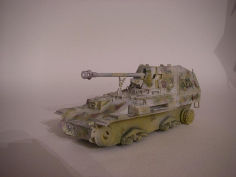 Marder III M 1/35 Tamiya Imgp0049
