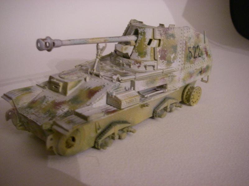 Marder III M 1/35 Tamiya Imgp0052