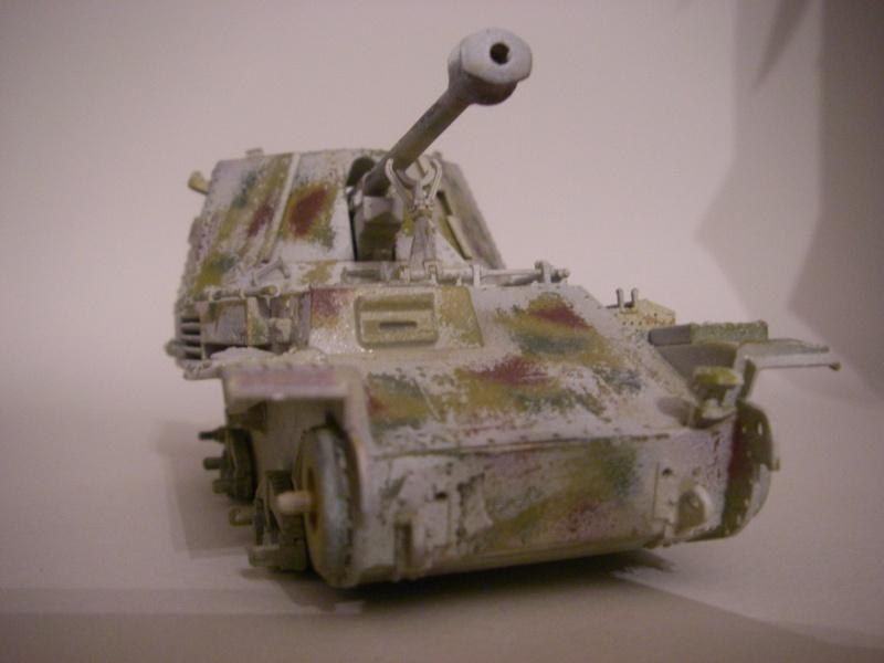 Marder III M 1/35 Tamiya Imgp0054