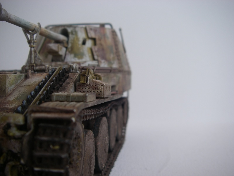 Marder III M 1/35 Tamiya Imgp0214
