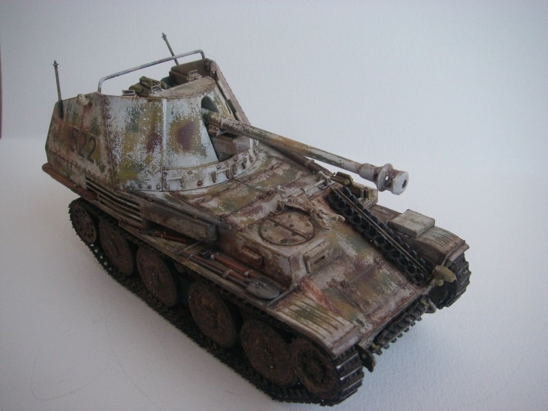 Marder III M 1/35 Tamiya Imgp0216