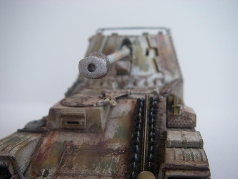 Marder III M 1/35 Tamiya Imgp0220