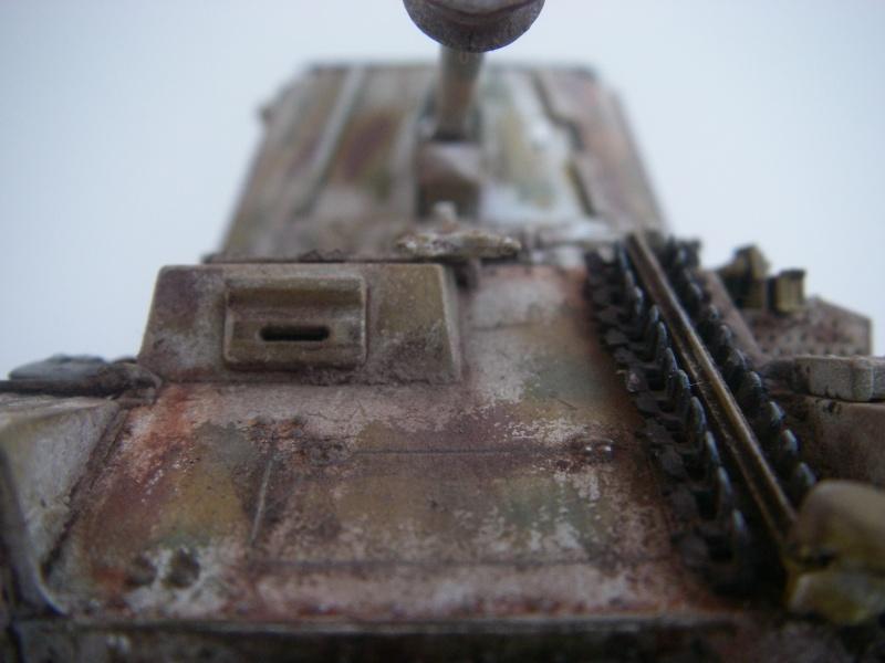 Marder III M 1/35 Tamiya Imgp0221