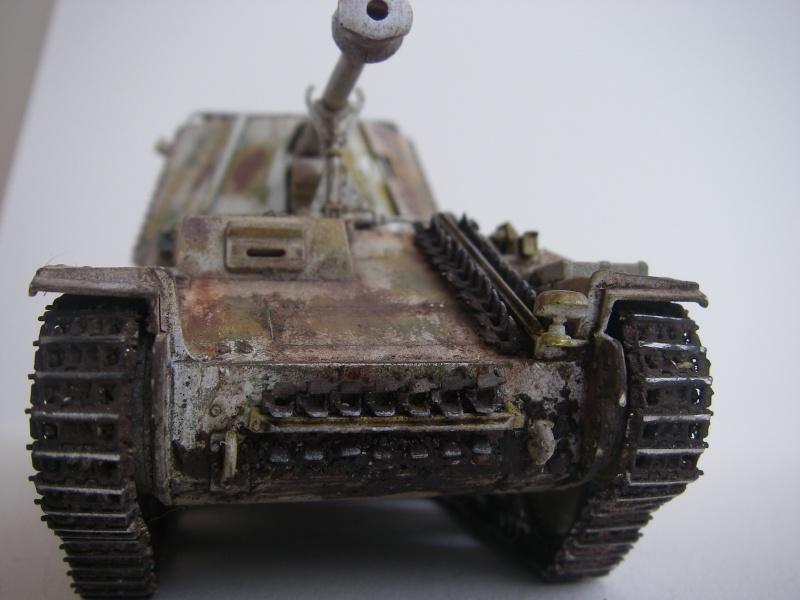 Marder III M 1/35 Tamiya Imgp0225