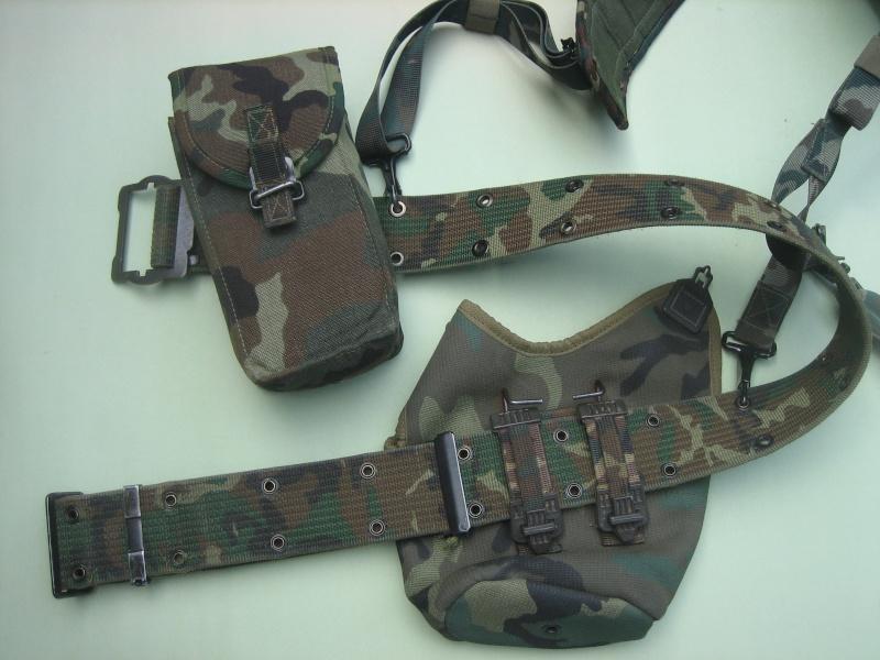 Spanish Field Gear - Help Needed! Img_6511