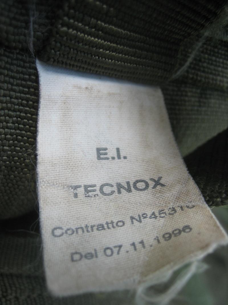 Italian Web Gear Magazi11