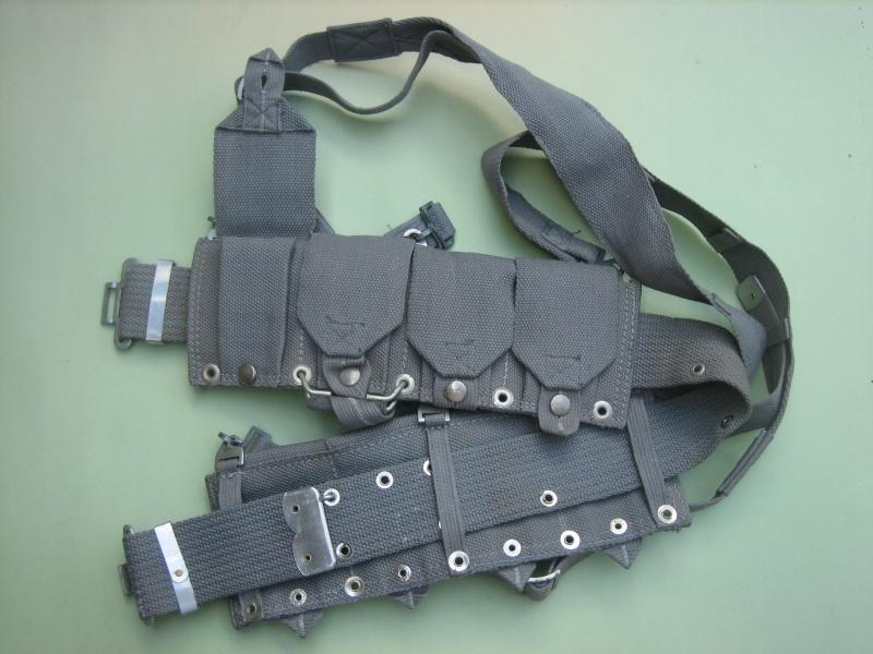 Spanish Field Gear - Help Needed! Spanis11