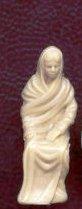 drapier romain Atl15010