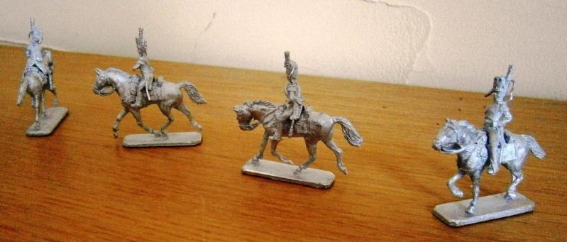 Carabiniers Franznap. P8240012