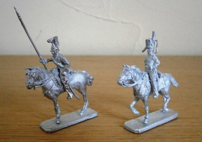 Carabiniers Franznap. P8240014