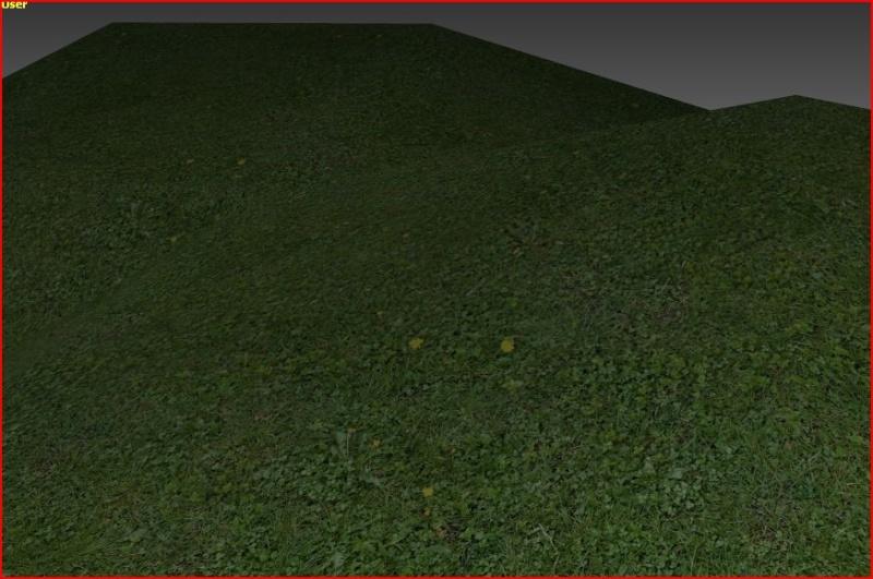 Original Maps HD [suggestion] - Page 2 Captur11