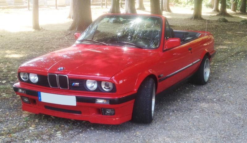 BMW E30 CABRIOLET MOTORSPORT Img_5811