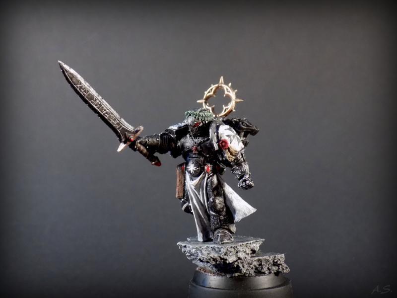 "Ehrwürdiger ""Black Templar"" Cybot *Loro*  - Seite 3 K800_b10"
