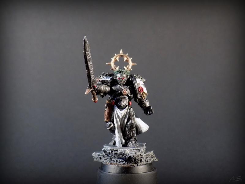 "Ehrwürdiger ""Black Templar"" Cybot *Loro*  - Seite 3 K800_b11"