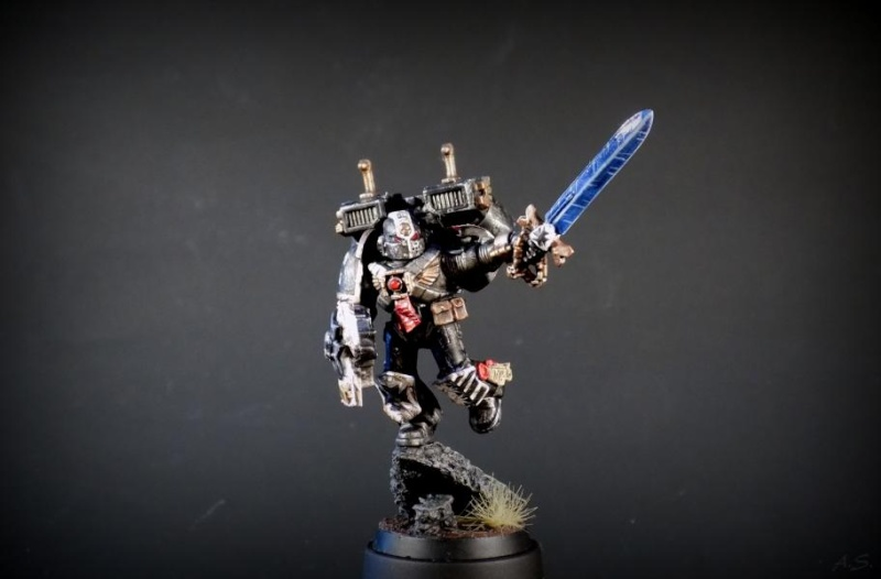"Ehrwürdiger ""Black Templar"" Cybot *Loro*  - Seite 3 K800_d10"