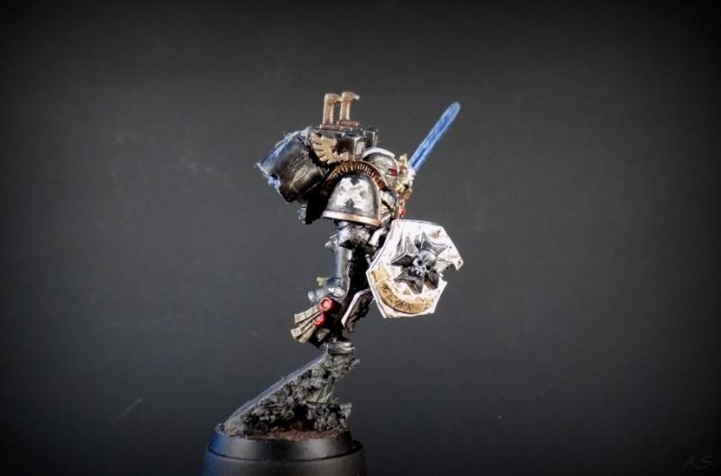 "Ehrwürdiger ""Black Templar"" Cybot *Loro*  - Seite 3 K800_d11"