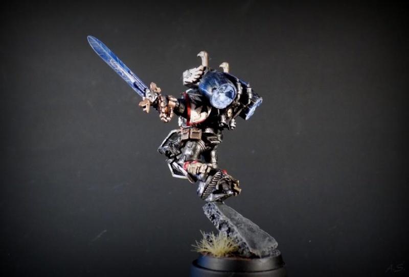 "Ehrwürdiger ""Black Templar"" Cybot *Loro*  - Seite 3 K800_d13"