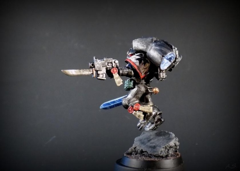 "Ehrwürdiger ""Black Templar"" Cybot *Loro*  - Seite 3 K800_d16"