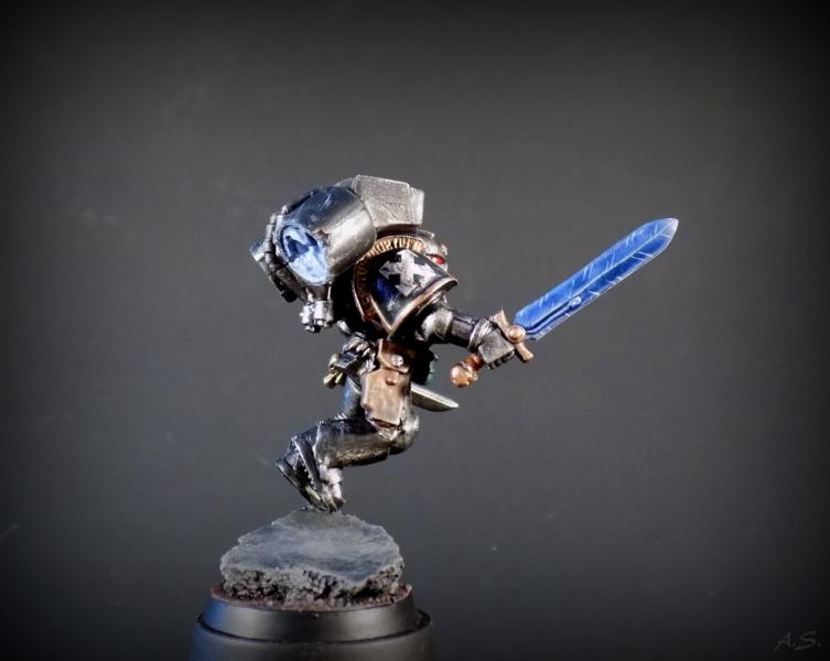"Ehrwürdiger ""Black Templar"" Cybot *Loro*  - Seite 3 K800_d20"