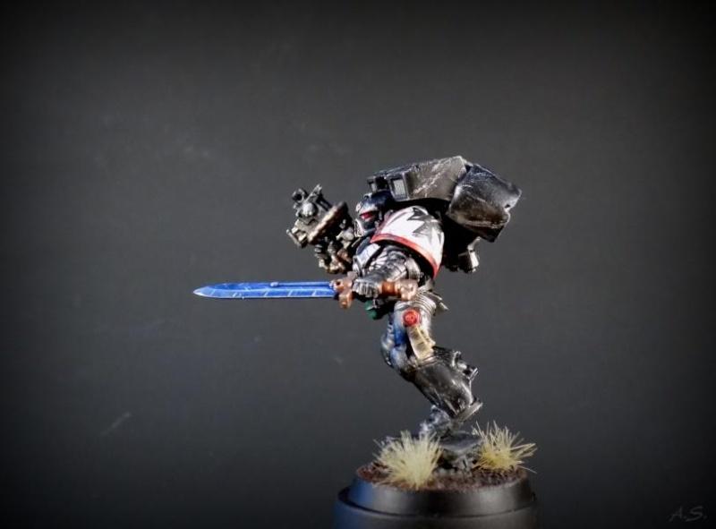 "Ehrwürdiger ""Black Templar"" Cybot *Loro*  - Seite 3 K800_d25"
