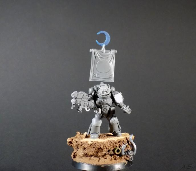 "Warhammer 40K ""Sons of Luna"" K800_d31"