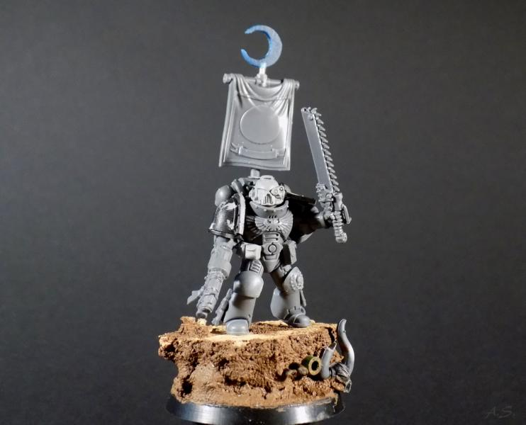 "Warhammer 40K ""Sons of Luna"" K800_d32"