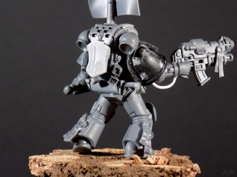 "Warhammer 40K ""Sons of Luna"" K800_d33"