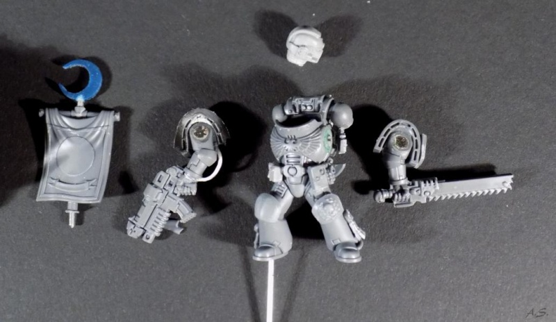 "Warhammer 40K ""Sons of Luna"" K800_d34"