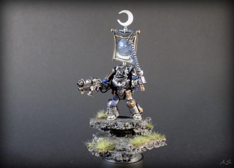 "Warhammer 40K ""Sons of Luna"" K800_d35"