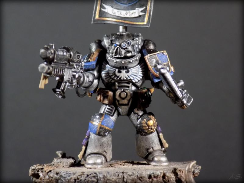 "Warhammer 40K ""Sons of Luna"" K800_d36"