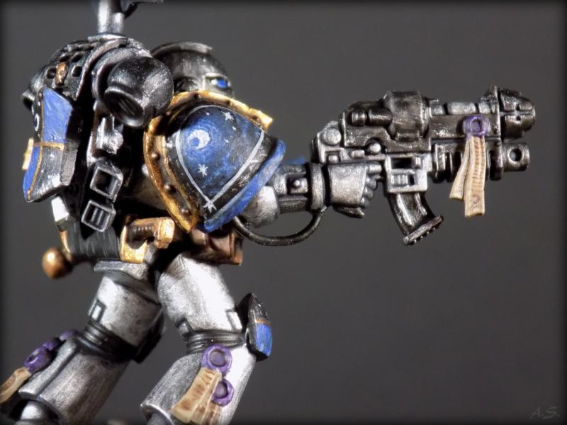 "Warhammer 40K ""Sons of Luna"" K800_d39"