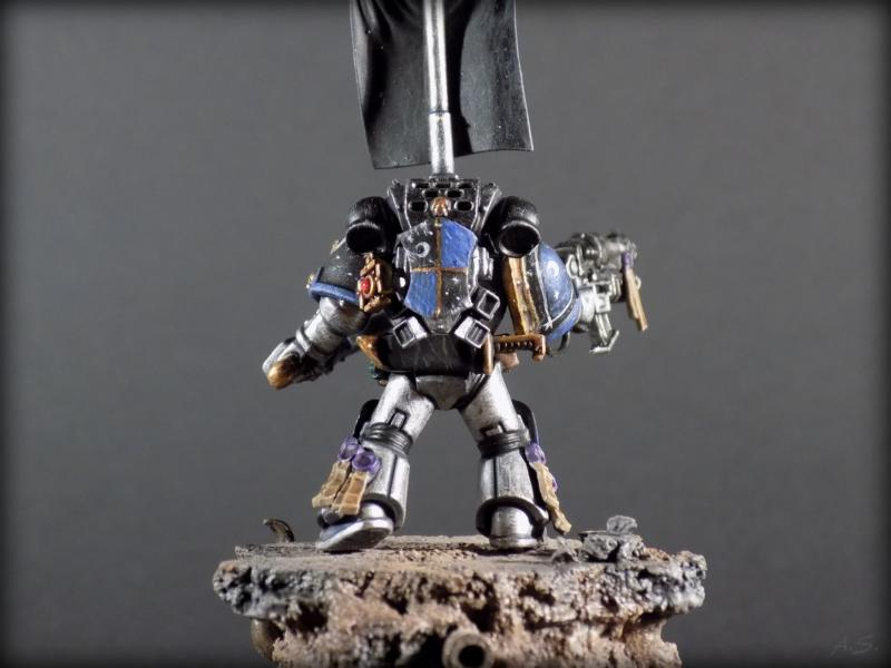 "Warhammer 40K ""Sons of Luna"" K800_d41"