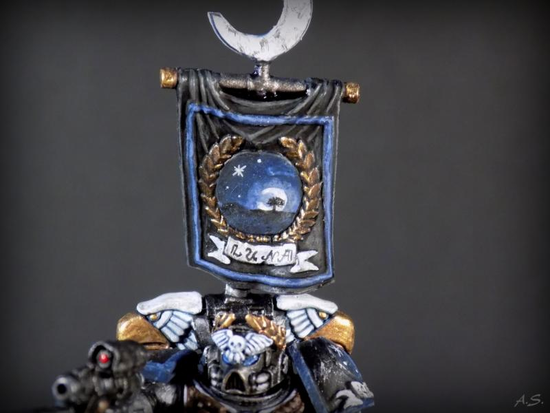 "Warhammer 40K ""Sons of Luna"" K800_d44"
