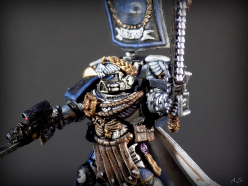 "Warhammer 40K ""Sons of Luna"" K800_d45"