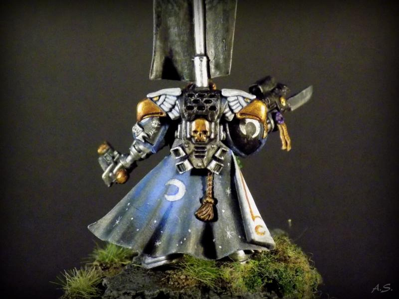 "Warhammer 40K ""Sons of Luna"" K800_d48"