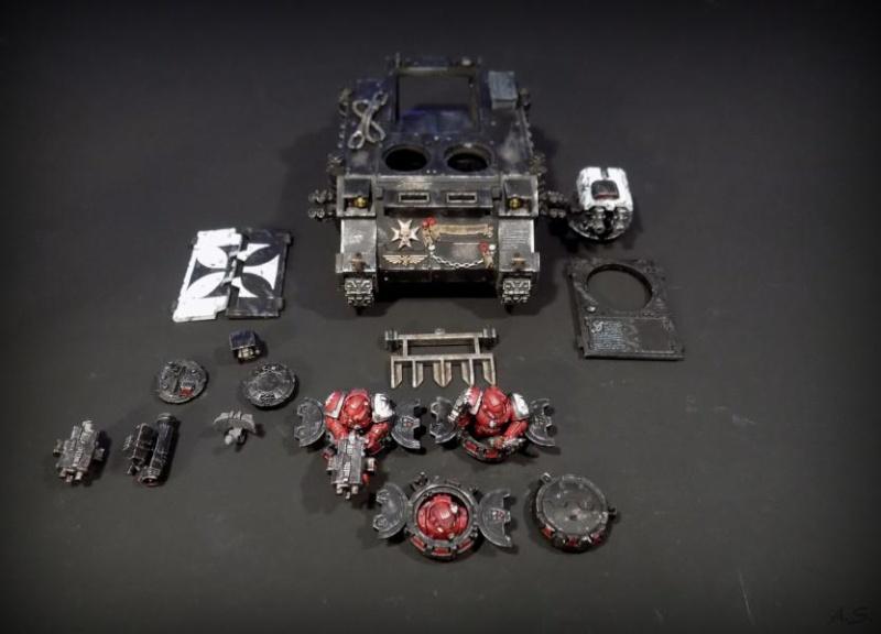 "Ehrwürdiger ""Black Templar"" Cybot *Loro*  - Seite 3 K800_d49"