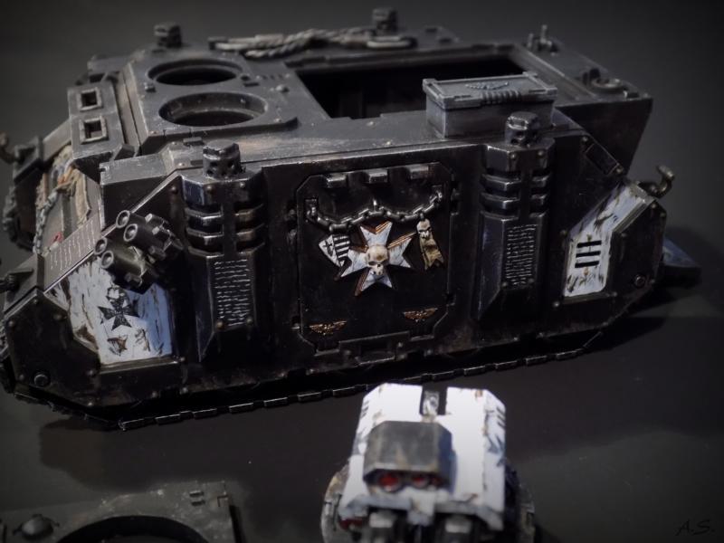 "Ehrwürdiger ""Black Templar"" Cybot *Loro*  - Seite 3 K800_d51"