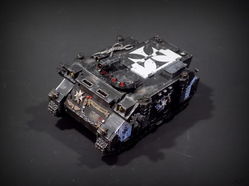 "Ehrwürdiger ""Black Templar"" Cybot *Loro*  - Seite 3 K800_d55"