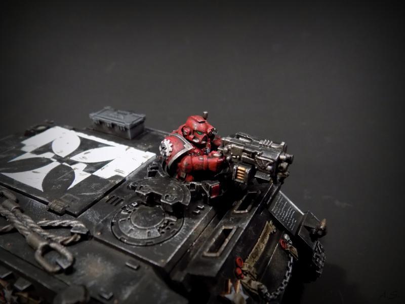 "Ehrwürdiger ""Black Templar"" Cybot *Loro*  - Seite 3 K800_d56"