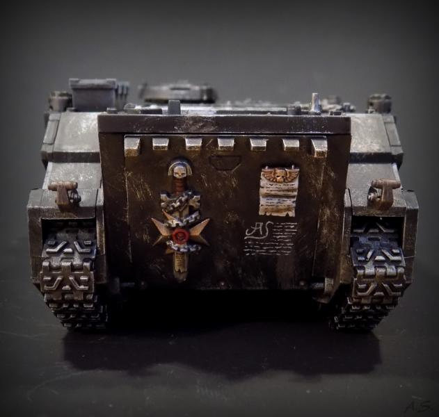 "Ehrwürdiger ""Black Templar"" Cybot *Loro*  - Seite 3 K800_d59"