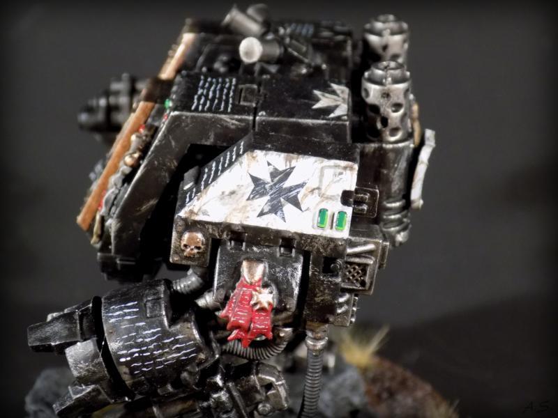 "Ehrwürdiger ""Black Templar"" Cybot *Loro*  - Seite 3 K800_d62"