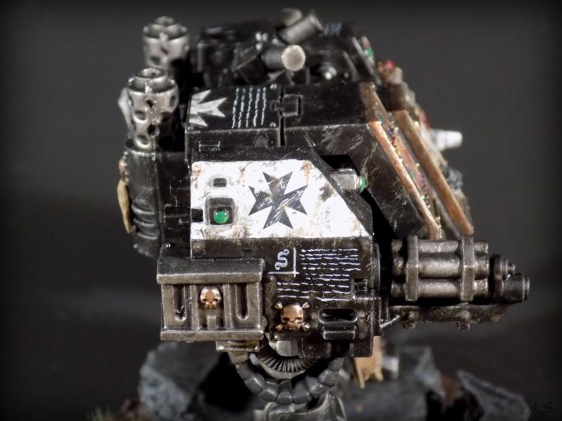 "Ehrwürdiger ""Black Templar"" Cybot *Loro*  - Seite 3 K800_d63"