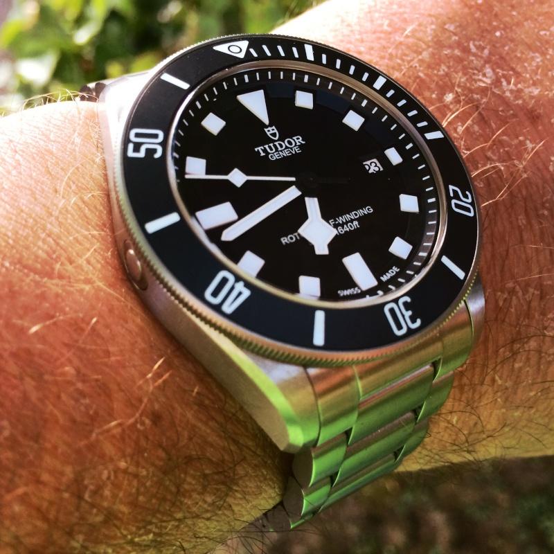 Votre montre du jour - Page 30 00212