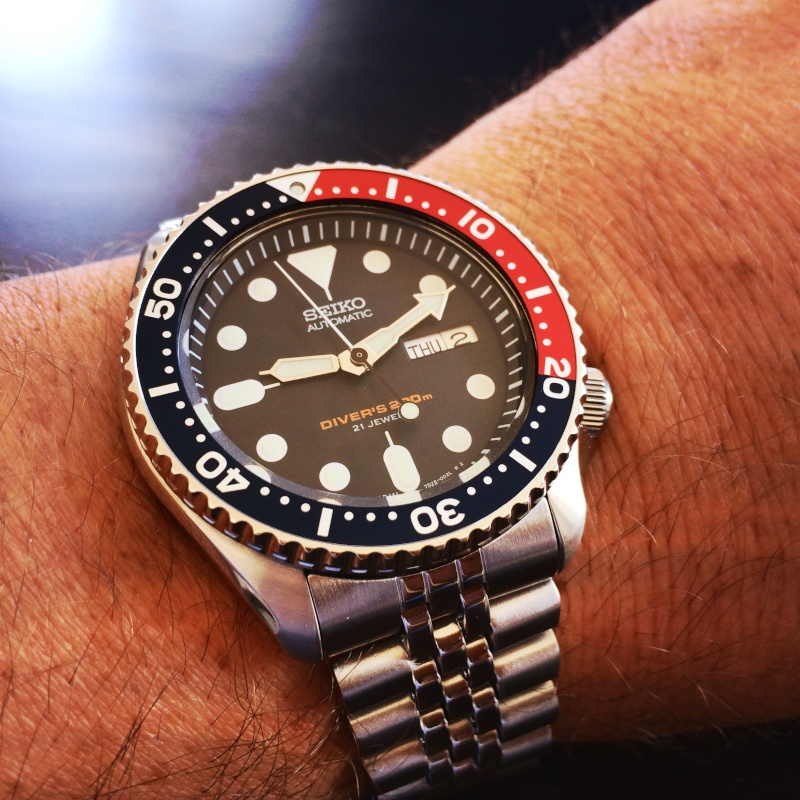 Votre montre du jour - Page 31 00311