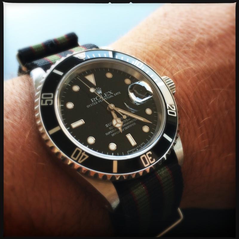 Votre montre du jour - Page 32 00312