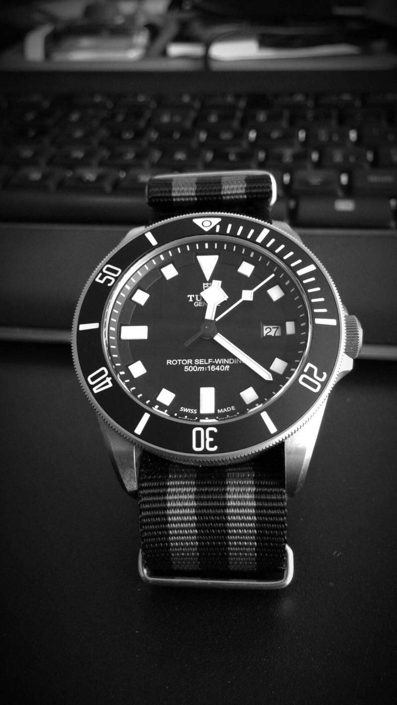 Votre montre du jour - Page 6 00812