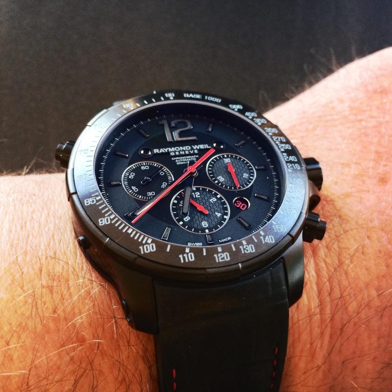 Votre montre du jour - Page 31 01211