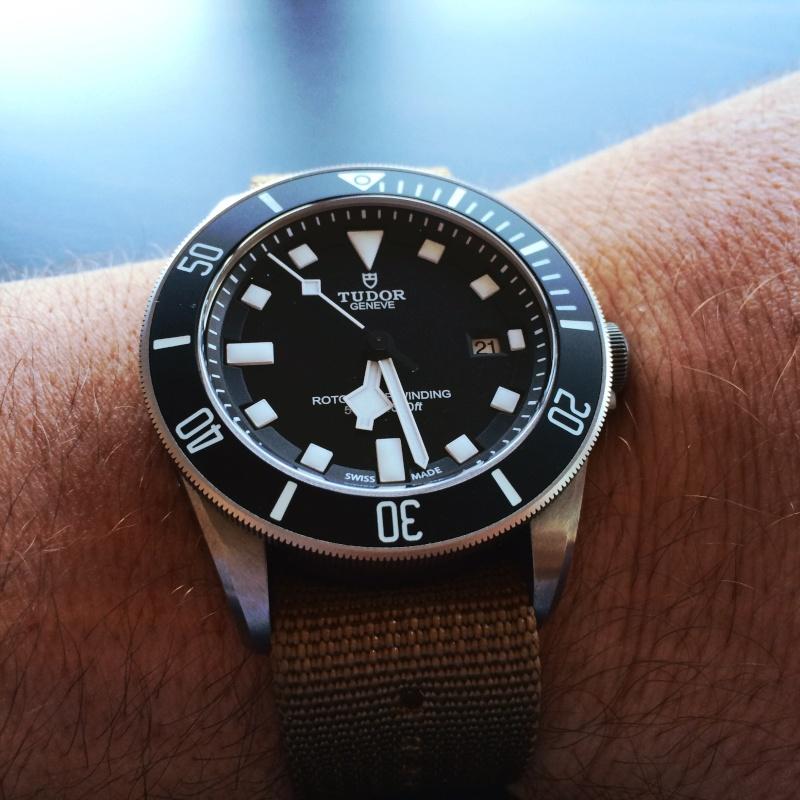 Votre montre du jour 01510